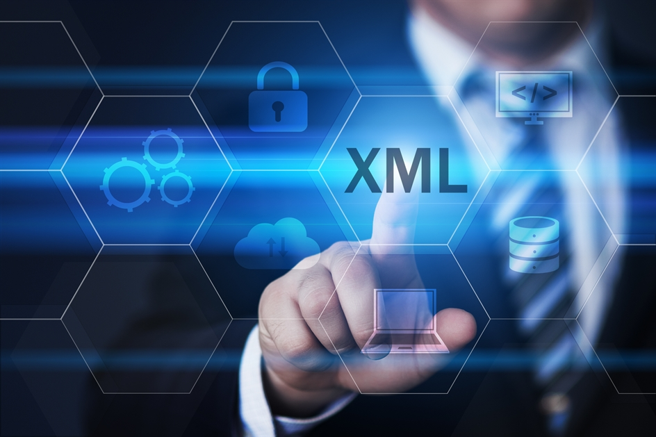 xml sitemaps how important are they