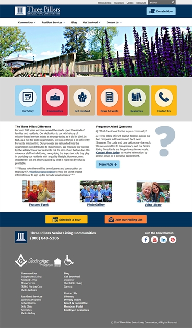 /Portfolio-Images/3-Pillars-Homepage.png?Large
