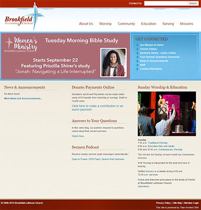 /Portfolio-Images/Brookfield_Lutheran_Church_Teaser_Image.jpg