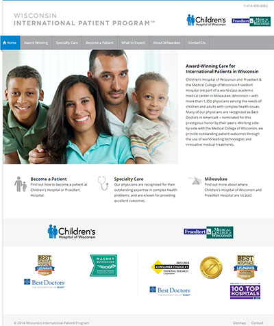 /Portfolio-Images/Childrens_Hospital_of_Wisconsin_International_Patients_Teaser_Image.jpg