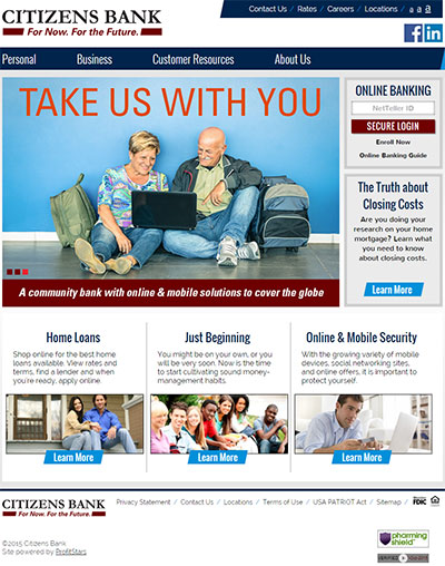 /Portfolio-Images/Citizens_Bank_of_Mukwonago_Teaser_Image.jpg