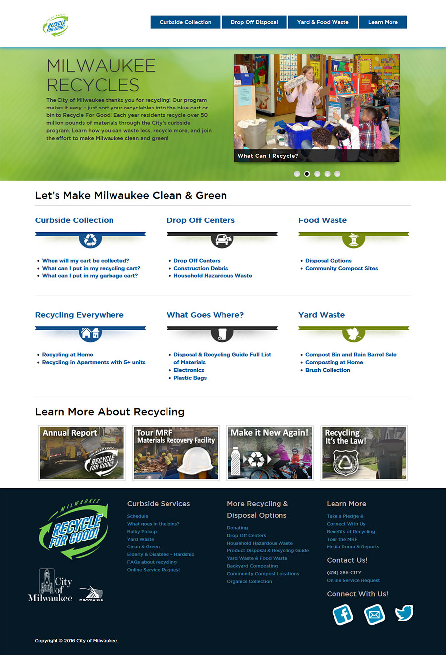 /Portfolio-Images/Milwaukee-Recycles-Homepage.png