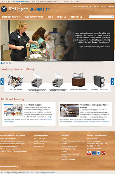 /Portfolio-Images/Vollrath_University_Teaser_Image.jpg