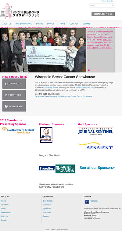 /Portfolio-Images/Wisconsin_Breast_Cancer_Showcase_Teaser_Image.jpg