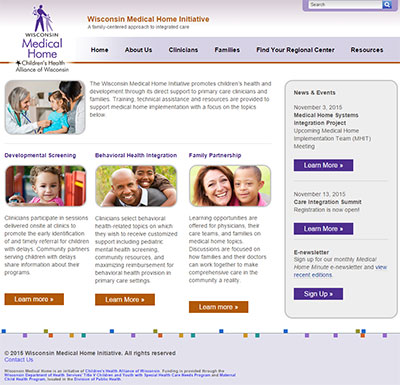 /Portfolio-Images/Wisconsin_Statewide_Medical_Home_Initiative_Teaser_Image.jpg