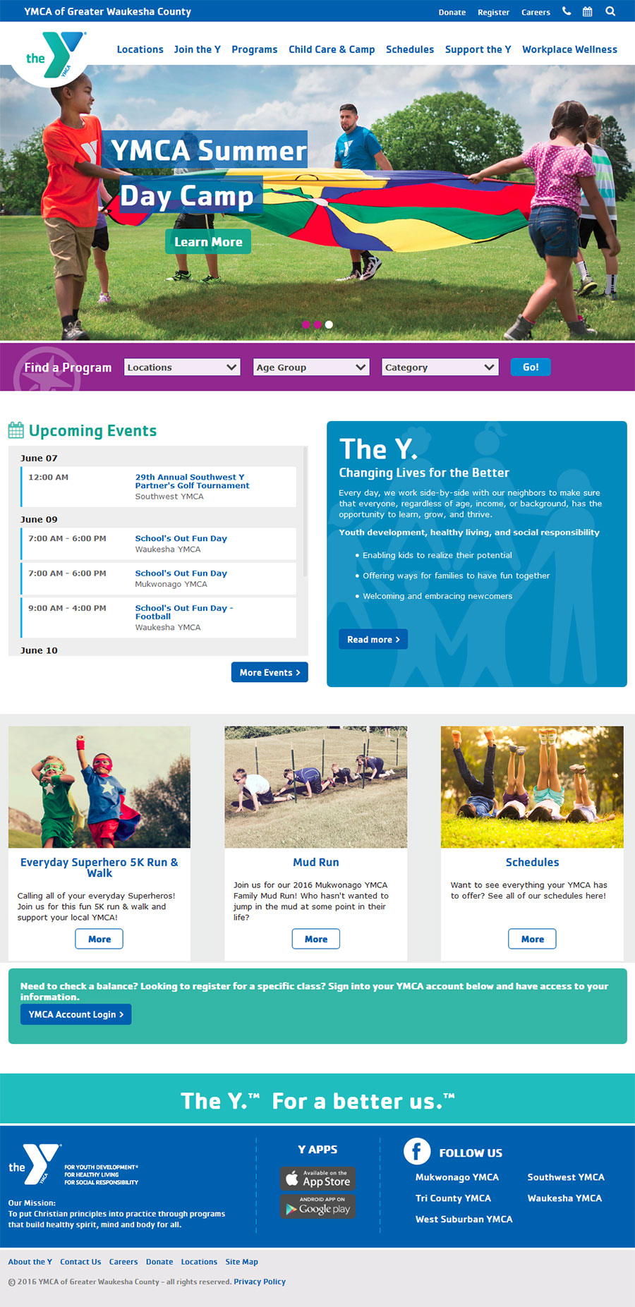 /Portfolio-Images/YMCA_Homepage.png